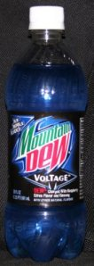 mt_dew_voltage