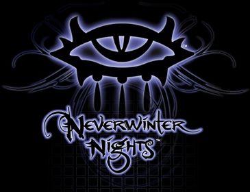 nwn-logo