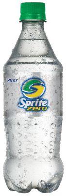 SpriteZero