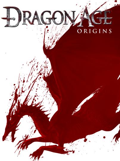 [Dragon Age]