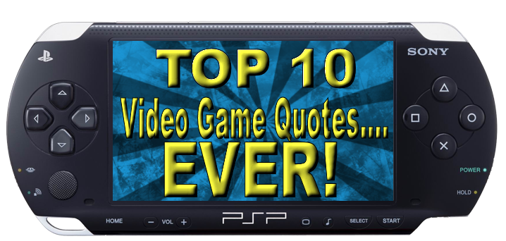 video-game-quotes.png