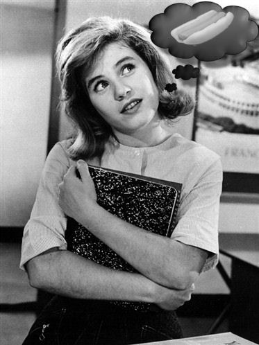 patty duke show lyrics - photo #11