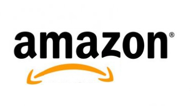 amazon-sad-logo