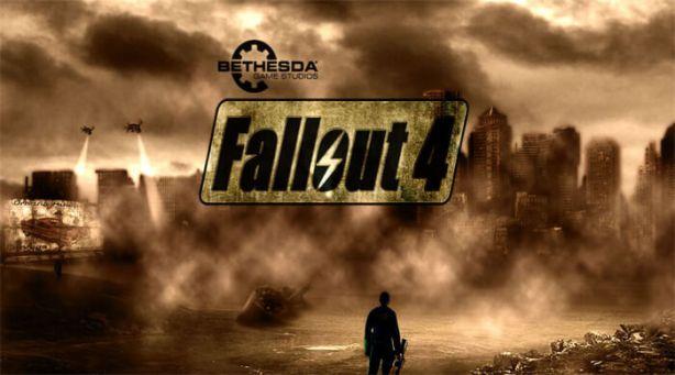 Fallout-4-Wasteland-Logo-700x389