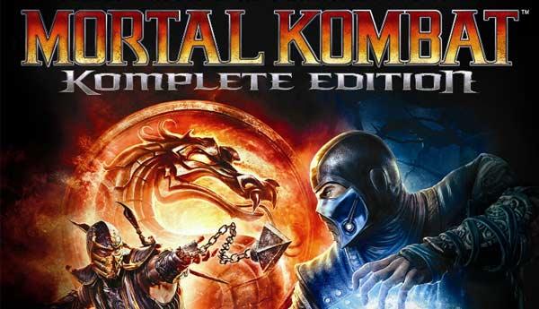 mortal-kombat-komplete-edition-juego