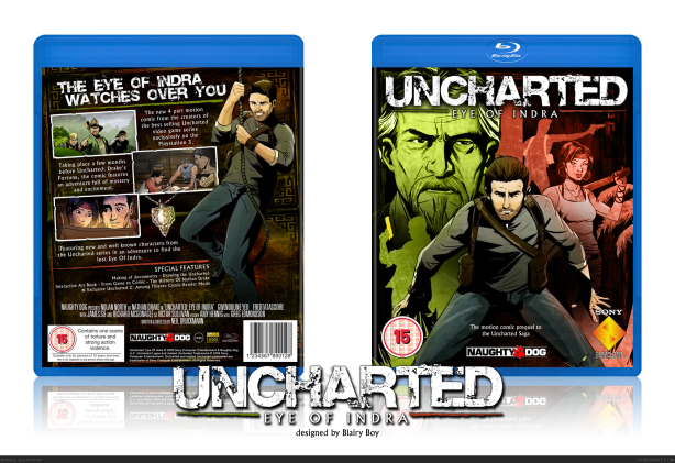 33223-uncharted-eye-of-indra-full
