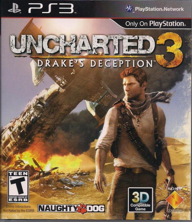 Uncharted-3-PS3