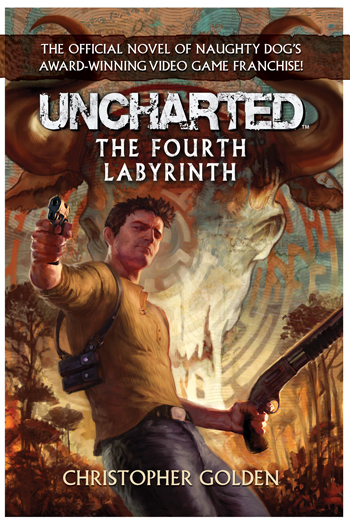 Uncharted_4th_cvr