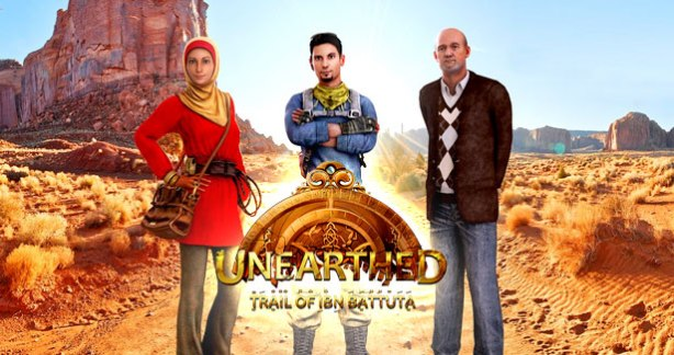 unearthed-trail-of-ibn-battuta